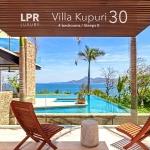 Villa Kupuri 30