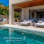 Villa El Encanto 2