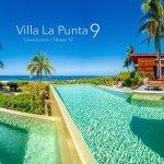 Villa La Punta 9