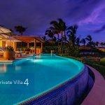 Four Seasons Private Villa 4