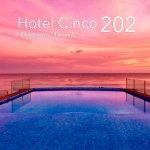 Hotel Cinco 202