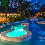 Villa Sayulita 11