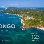 Bolongo – Lot 123