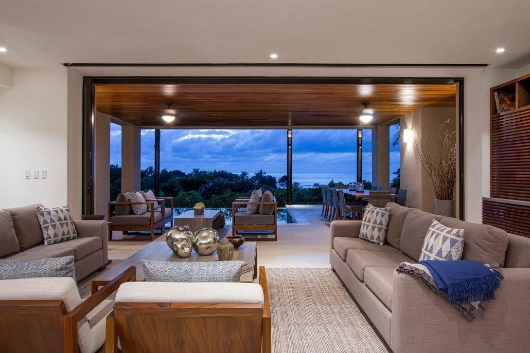 Las Marietas 102B- Luxury Punta Mita Resort Condos for sale and rent - St. Regis Punta Mita