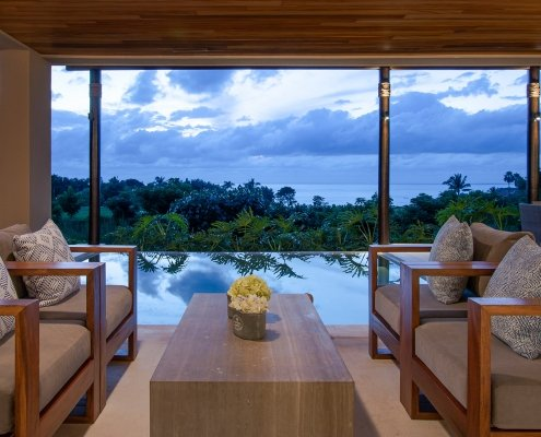 Las Marietas 102B- Luxury Punta Mita Resort Condos for sale and rent - St. Regis Punta Mita