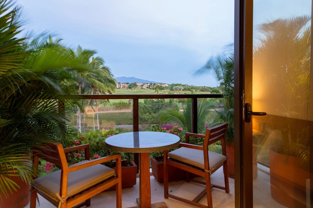 Las Marietas 201A- Luxury Punta Mita Resort Condos for sale and rent - St. Regis Punta Mita