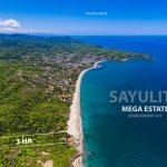 Secret Sayulita – Mega Estate