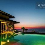 Villa La Punta 25