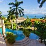 Villa Lagos del Mar 21