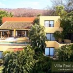 Villa Real del Mar 25