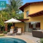 Villas Las Palmas 25