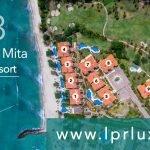Hacienda de Mita 1003