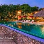 Villa Chacala 1