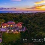 Villa Kupuri 12