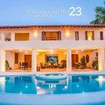 Villa Lagos del Mar 23