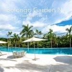 Bolongo Garden N