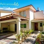 Villa Punta Pelícanos 46