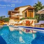 Four Seasons Private Villa 20