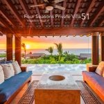 Four Seasons Private Villa 51