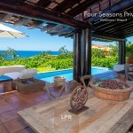 Four Seasons Private Villa 25