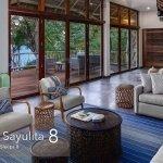 Villa Punta Sayulita 8