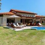 Villas Las Palmas 5