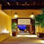 Four Seasons Private Villa 28