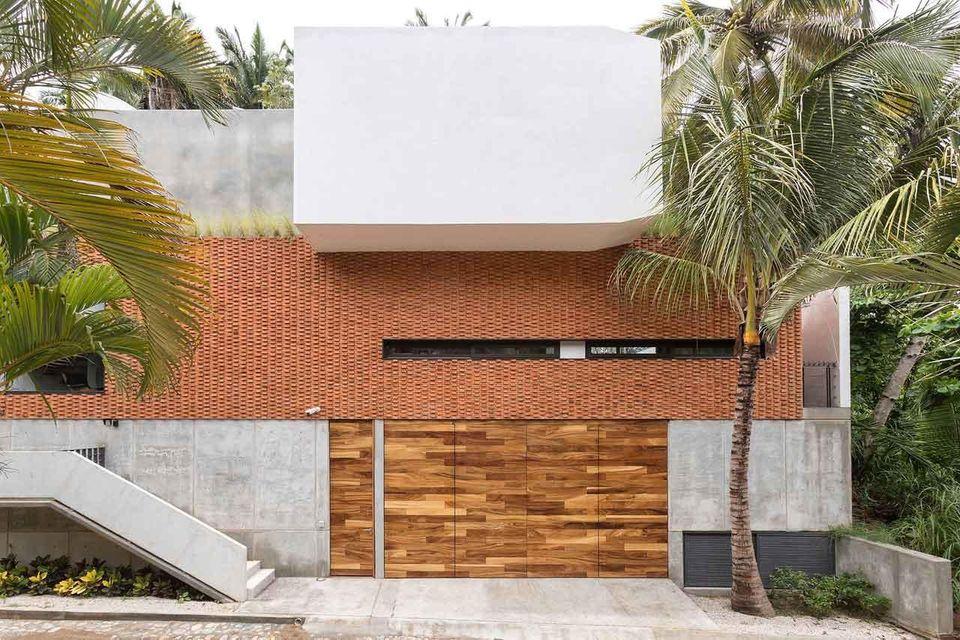 Villa San Pancho 7 - Oceanfront vacation rental villa for sale in San Pancho, Nayarit, Mexico - San Francisco, Nayarit real estate