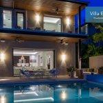 Villa El Encanto 10