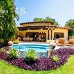 Villas Las Palmas 18