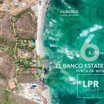 El Banco Estates – Lot 6