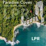 Paradise Coves Lot 11