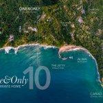 One&Only Mandarina 10