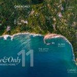 One&Only Mandarina 11