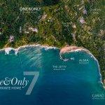 One&Only Mandarina 7
