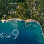 One&Only Mandarina 9