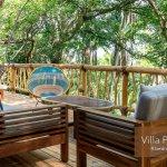 Villa Punta Sayulita 9
